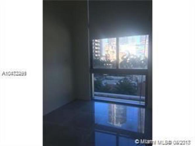 1100 S Miami Ave, Miami, FL 33130, 1100 Millecento #310, Brickell, Miami A10472299 image #15