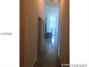 1100 S Miami Ave, Miami, FL 33130, 1100 Millecento #310, Brickell, Miami A10472299 image #16