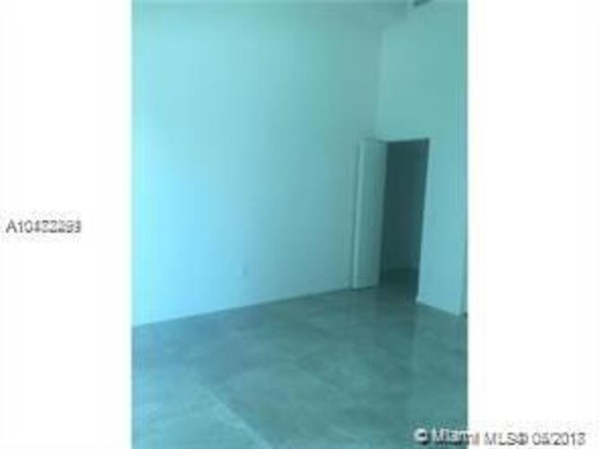 1100 S Miami Ave, Miami, FL 33130, 1100 Millecento #310, Brickell, Miami A10472299 image #19