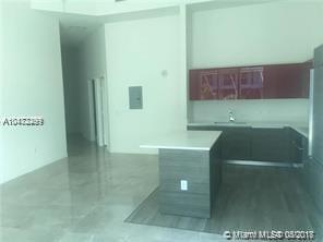 1100 S Miami Ave, Miami, FL 33130, 1100 Millecento #310, Brickell, Miami A10472299 image #20