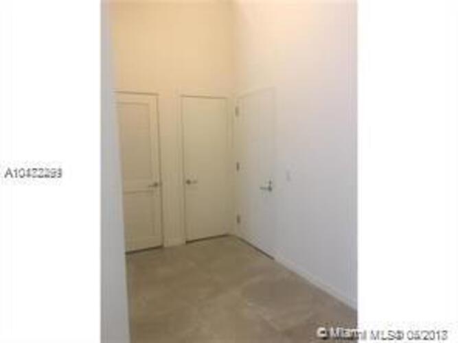 1100 S Miami Ave, Miami, FL 33130, 1100 Millecento #310, Brickell, Miami A10472299 image #21