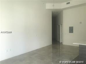 1100 S Miami Ave, Miami, FL 33130, 1100 Millecento #310, Brickell, Miami A10472299 image #22