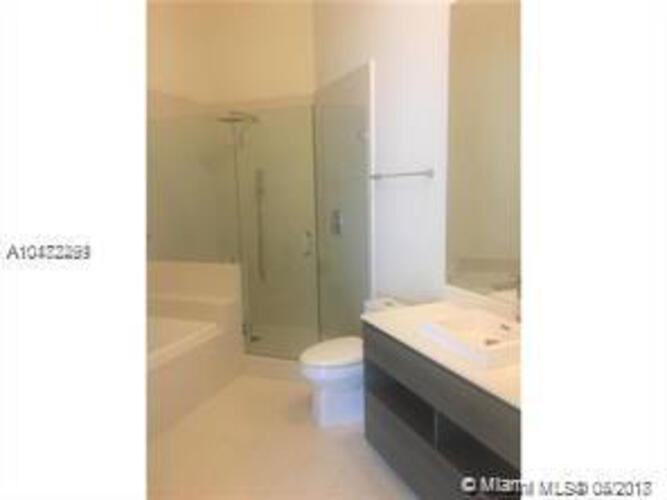 1100 S Miami Ave, Miami, FL 33130, 1100 Millecento #310, Brickell, Miami A10472299 image #23