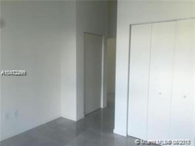 1100 S Miami Ave, Miami, FL 33130, 1100 Millecento #310, Brickell, Miami A10472299 image #24