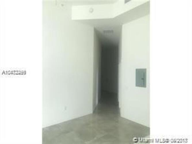 1100 S Miami Ave, Miami, FL 33130, 1100 Millecento #310, Brickell, Miami A10472299 image #25