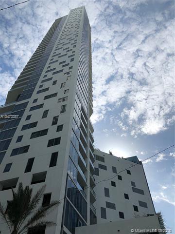 1300 Brickell Bay Drive, Miami, FL 33131, Brickell House #2706, Brickell, Miami A10473387 image #1