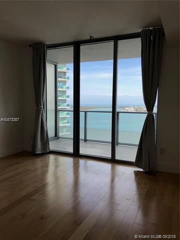 1300 Brickell Bay Drive, Miami, FL 33131, Brickell House #2706, Brickell, Miami A10473387 image #9
