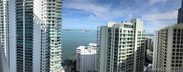 1300 Brickell Bay Drive, Miami, FL 33131, Brickell House #2706, Brickell, Miami A10473387 image #11