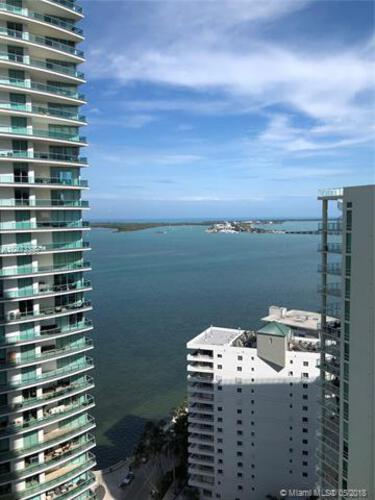 1300 Brickell Bay Drive, Miami, FL 33131, Brickell House #2706, Brickell, Miami A10473387 image #12