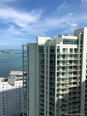 1300 Brickell Bay Drive, Miami, FL 33131, Brickell House #2706, Brickell, Miami A10473387 image #13