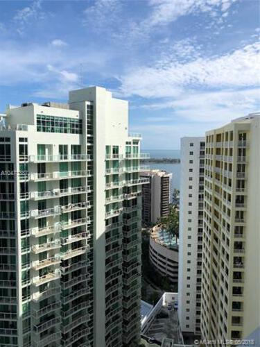 1300 Brickell Bay Drive, Miami, FL 33131, Brickell House #2706, Brickell, Miami A10473387 image #14