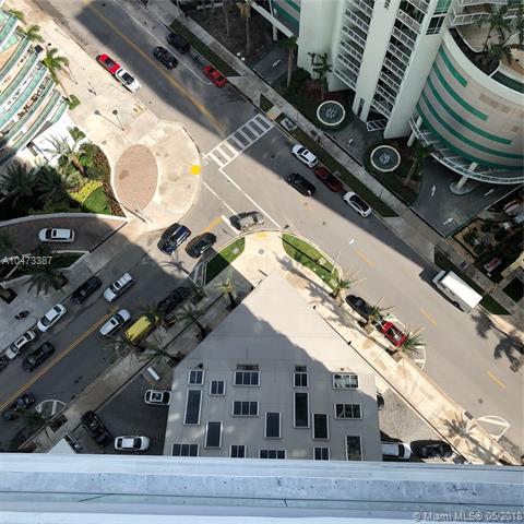 1300 Brickell Bay Drive, Miami, FL 33131, Brickell House #2706, Brickell, Miami A10473387 image #15