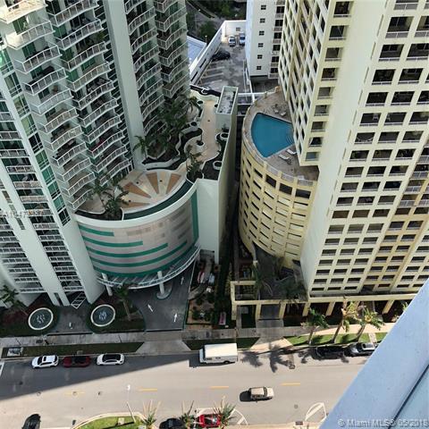 1300 Brickell Bay Drive, Miami, FL 33131, Brickell House #2706, Brickell, Miami A10473387 image #16