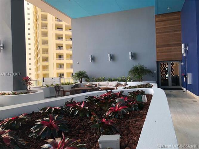 1300 Brickell Bay Drive, Miami, FL 33131, Brickell House #2706, Brickell, Miami A10473387 image #26