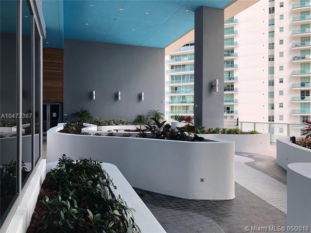 1300 Brickell Bay Drive, Miami, FL 33131, Brickell House #2706, Brickell, Miami A10473387 image #27