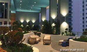 1300 Brickell Bay Drive, Miami, FL 33131, Brickell House #2706, Brickell, Miami A10473387 image #28