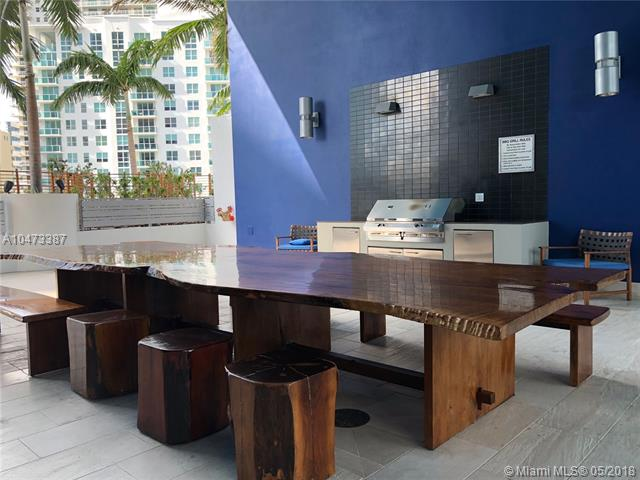 1300 Brickell Bay Drive, Miami, FL 33131, Brickell House #2706, Brickell, Miami A10473387 image #29