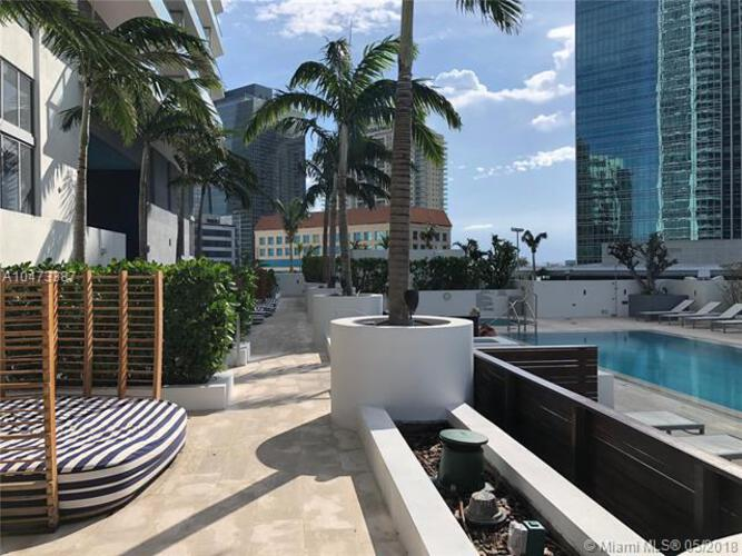 1300 Brickell Bay Drive, Miami, FL 33131, Brickell House #2706, Brickell, Miami A10473387 image #30