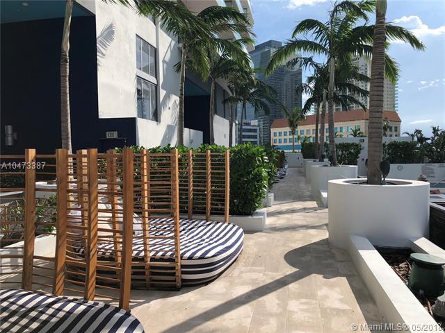 1300 Brickell Bay Drive, Miami, FL 33131, Brickell House #2706, Brickell, Miami A10473387 image #31