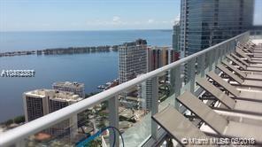 1300 Brickell Bay Drive, Miami, FL 33131, Brickell House #2706, Brickell, Miami A10473387 image #33