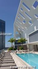 1300 Brickell Bay Drive, Miami, FL 33131, Brickell House #2706, Brickell, Miami A10473387 image #34