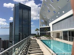 1300 Brickell Bay Drive, Miami, FL 33131, Brickell House #2706, Brickell, Miami A10473387 image #35