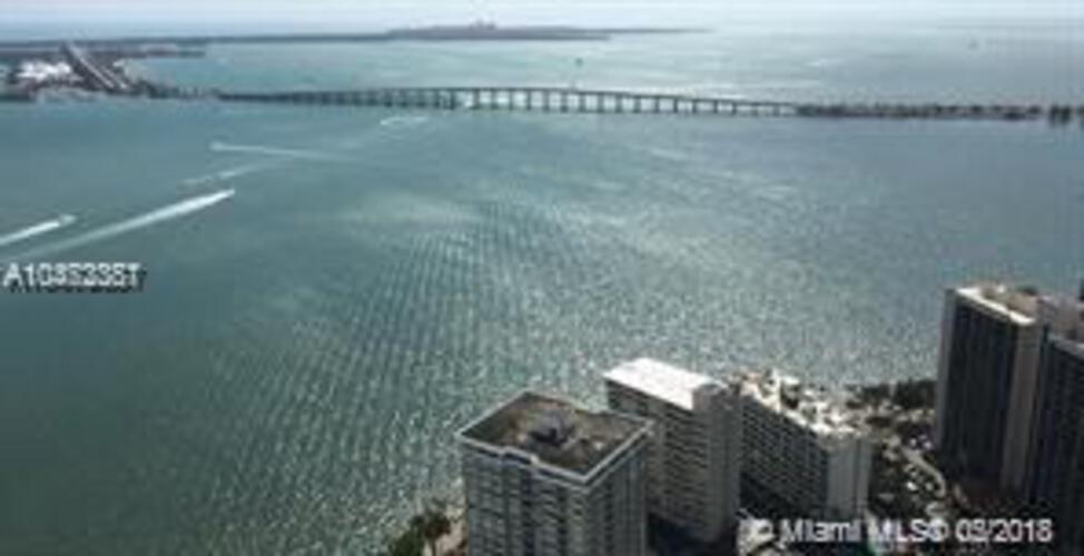 1300 Brickell Bay Drive, Miami, FL 33131, Brickell House #2706, Brickell, Miami A10473387 image #36