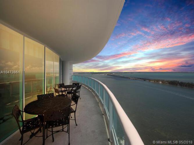 2127 Brickell Avenue, Miami, FL 33129, Bristol Tower Condominium #3102, Brickell, Miami A10473861 image #2