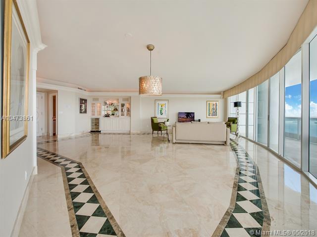 2127 Brickell Avenue, Miami, FL 33129, Bristol Tower Condominium #3102, Brickell, Miami A10473861 image #4