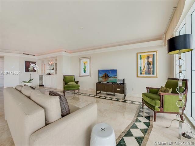 2127 Brickell Avenue, Miami, FL 33129, Bristol Tower Condominium #3102, Brickell, Miami A10473861 image #5