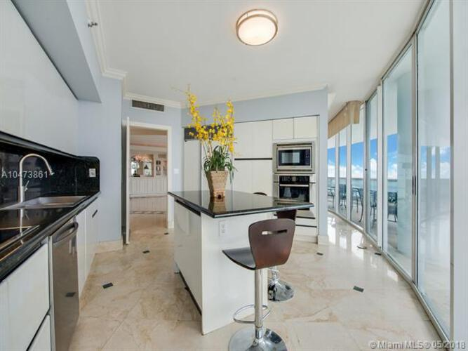 2127 Brickell Avenue, Miami, FL 33129, Bristol Tower Condominium #3102, Brickell, Miami A10473861 image #7