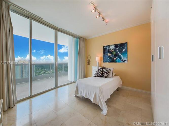 2127 Brickell Avenue, Miami, FL 33129, Bristol Tower Condominium #3102, Brickell, Miami A10473861 image #8