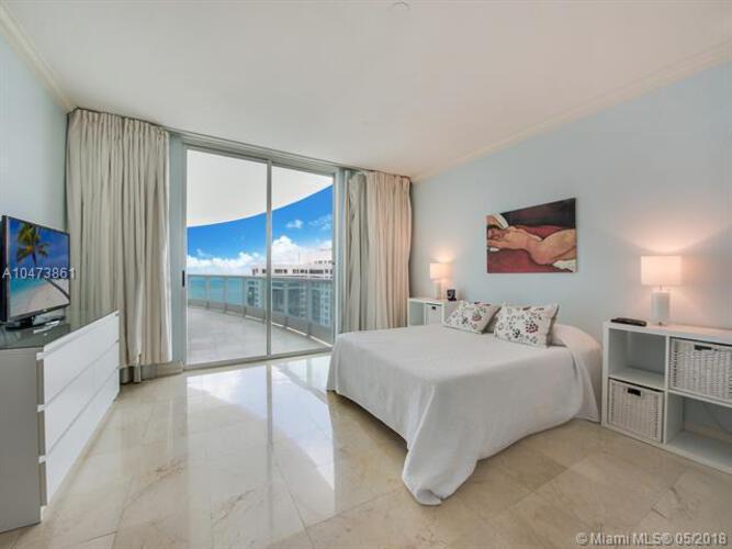 2127 Brickell Avenue, Miami, FL 33129, Bristol Tower Condominium #3102, Brickell, Miami A10473861 image #10