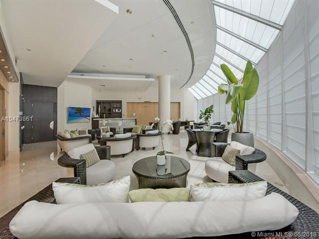 2127 Brickell Avenue, Miami, FL 33129, Bristol Tower Condominium #3102, Brickell, Miami A10473861 image #21