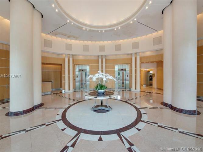 2127 Brickell Avenue, Miami, FL 33129, Bristol Tower Condominium #3102, Brickell, Miami A10473861 image #22