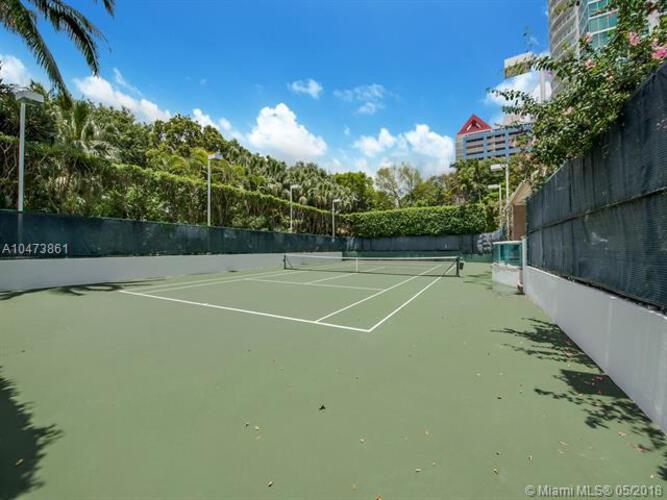 2127 Brickell Avenue, Miami, FL 33129, Bristol Tower Condominium #3102, Brickell, Miami A10473861 image #23