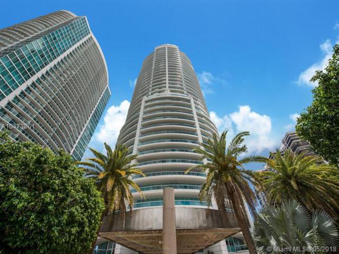 2127 Brickell Avenue, Miami, FL 33129, Bristol Tower Condominium #3102, Brickell, Miami A10473861 image #24
