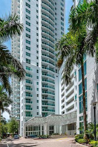 31 SE 5 St, Miami, FL. 33131, Brickell on the River North #1107, Brickell, Miami A10474232 image #1