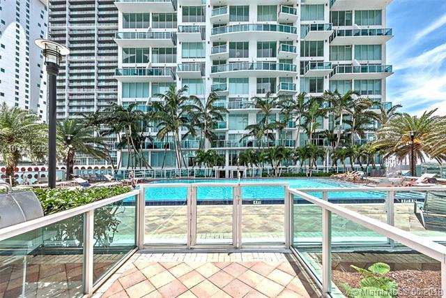 31 SE 5 St, Miami, FL. 33131, Brickell on the River North #1107, Brickell, Miami A10474232 image #2