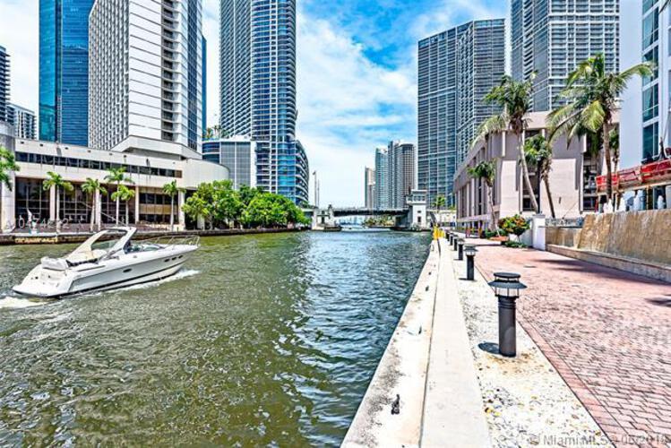 31 SE 5 St, Miami, FL. 33131, Brickell on the River North #1107, Brickell, Miami A10474232 image #3