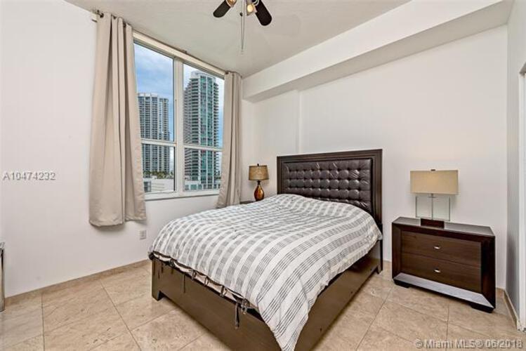 31 SE 5 St, Miami, FL. 33131, Brickell on the River North #1107, Brickell, Miami A10474232 image #12
