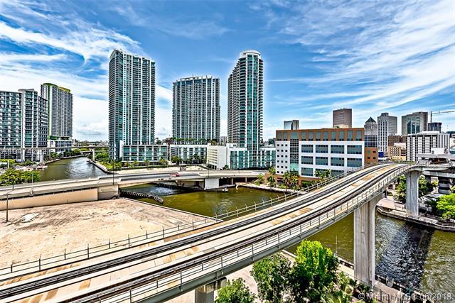 31 SE 5 St, Miami, FL. 33131, Brickell on the River North #1107, Brickell, Miami A10474232 image #16