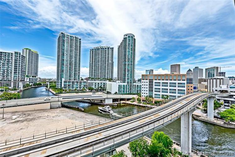 31 SE 5 St, Miami, FL. 33131, Brickell on the River North #1107, Brickell, Miami A10474232 image #17