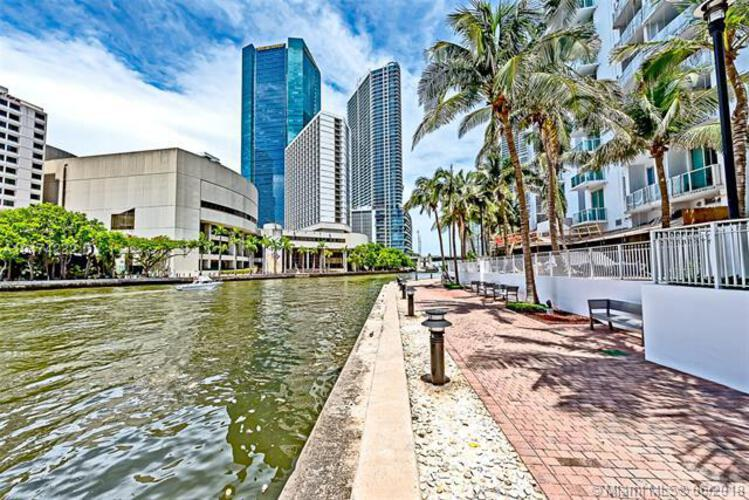 31 SE 5 St, Miami, FL. 33131, Brickell on the River North #1107, Brickell, Miami A10474232 image #20