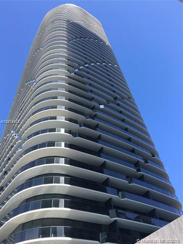 45 SW 9th St, Miami, FL 33130, Brickell Heights East Tower #1006, Brickell, Miami A10474424 image #1