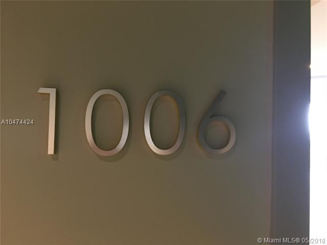 45 SW 9th St, Miami, FL 33130, Brickell Heights East Tower #1006, Brickell, Miami A10474424 image #4