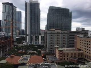 45 SW 9th St, Miami, FL 33130, Brickell Heights East Tower #1006, Brickell, Miami A10474424 image #6