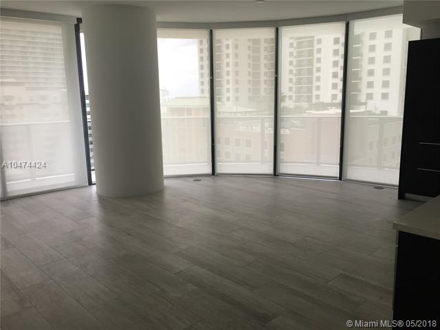 45 SW 9th St, Miami, FL 33130, Brickell Heights East Tower #1006, Brickell, Miami A10474424 image #7