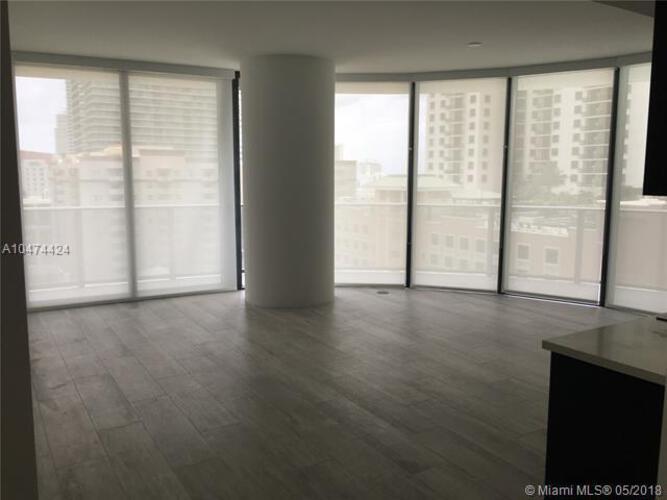 45 SW 9th St, Miami, FL 33130, Brickell Heights East Tower #1006, Brickell, Miami A10474424 image #10
