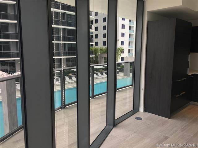 45 SW 9th St, Miami, FL 33130, Brickell Heights East Tower #1006, Brickell, Miami A10474424 image #16